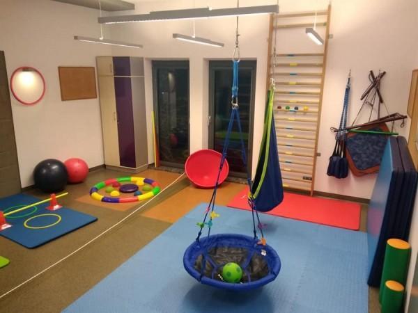 zajęcia terapeutyczne dla dzieci 05