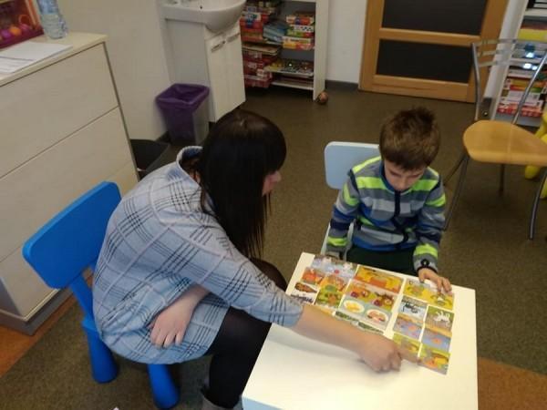 zajęcia terapeutyczne dla dzieci 07