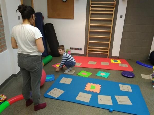 zajęcia terapeutyczne dla dzieci 08