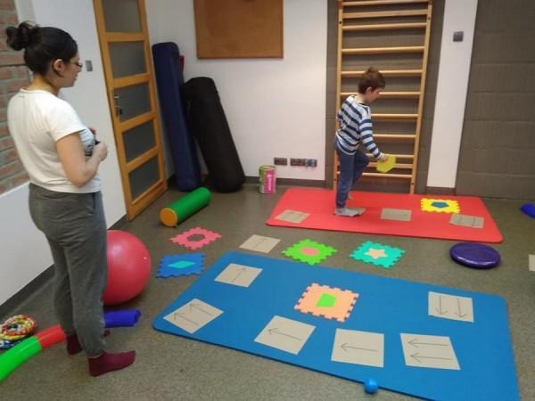 zajęcia terapeutyczne dla dzieci 09