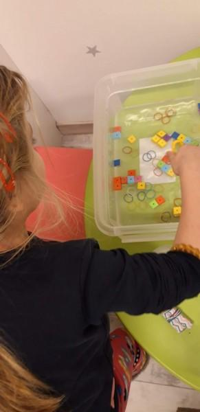 zajęcia terapeutyczne dla dzieci 115