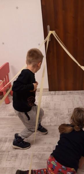 zajęcia terapeutyczne dla dzieci 118