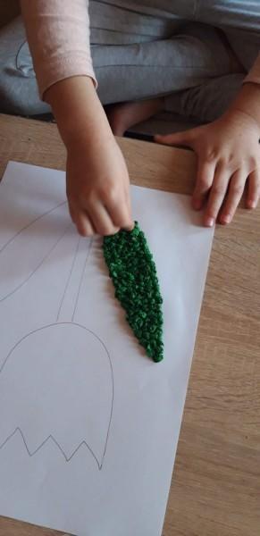 zajęcia terapeutyczne dla dzieci 123