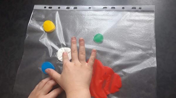 zajęcia terapeutyczne dla dzieci 142