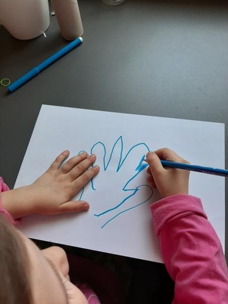 zajęcia terapeutyczne dla dzieci 159