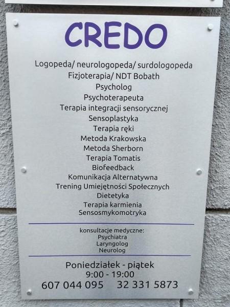 zajęcia terapeutyczne dla dzieci 17