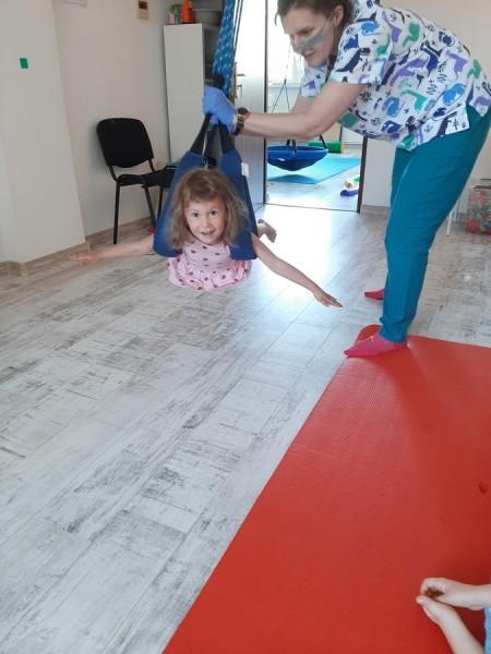 zajęcia terapeutyczne dla dzieci 174