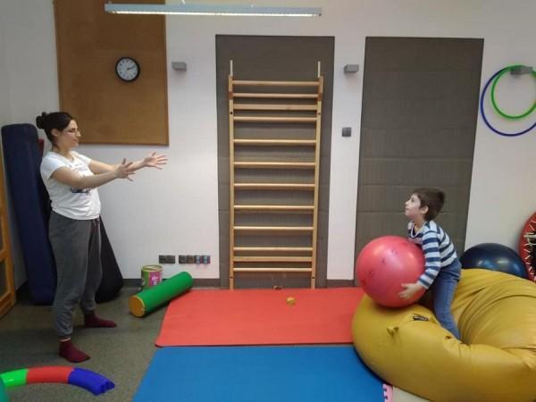 zajęcia terapeutyczne dla dzieci 18