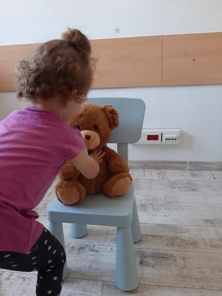 zajęcia terapeutyczne dla dzieci 182
