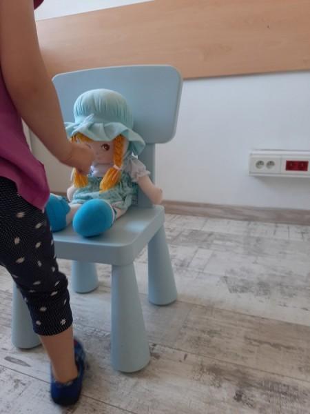 zajęcia terapeutyczne dla dzieci 183