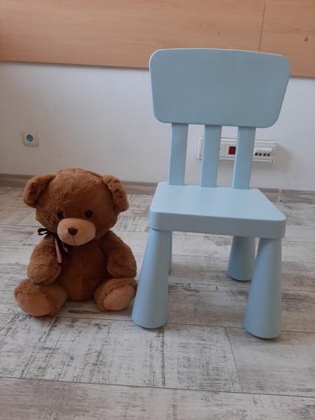 zajęcia terapeutyczne dla dzieci 185