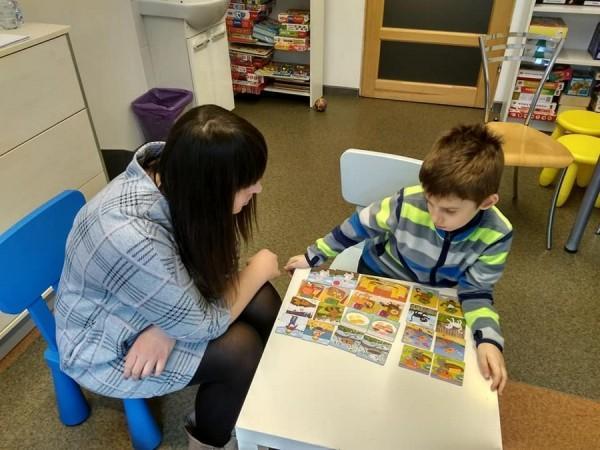 zajęcia terapeutyczne dla dzieci 23