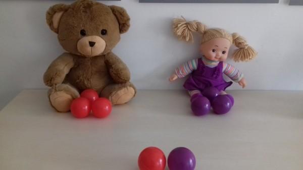 zajęcia terapeutyczne dla dzieci 27