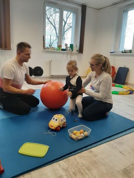 zajęcia terapeutyczne dla dzieci 33