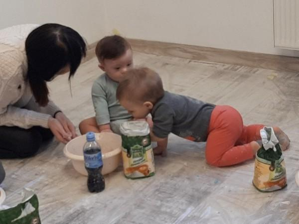 zajęcia terapeutyczne dla dzieci 55