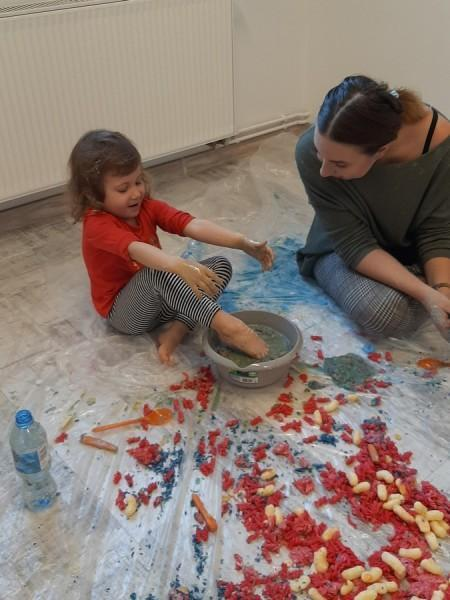 zajęcia terapeutyczne dla dzieci 60