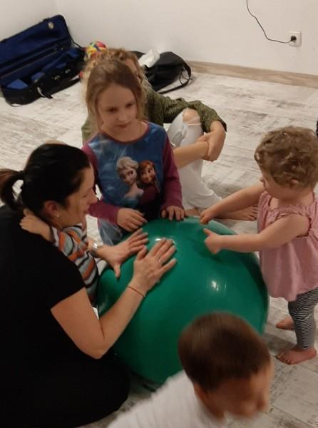 zajęcia terapeutyczne dla dzieci 88
