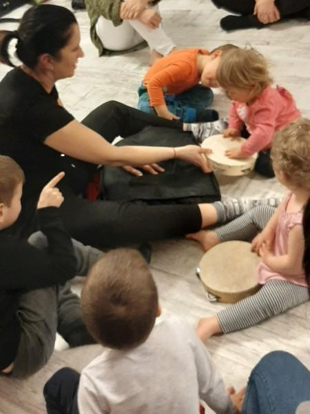 zajęcia terapeutyczne dla dzieci 91